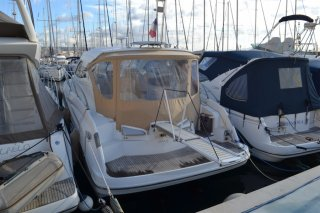 Beneteau Monte Carlo 37 Open à vendre - Photo 5