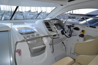Beneteau Monte Carlo 37 Open à vendre - Photo 6