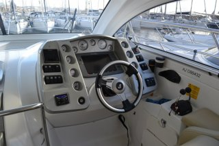 Beneteau Monte Carlo 37 Open à vendre - Photo 7