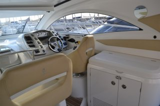 Beneteau Monte Carlo 37 Open à vendre - Photo 8