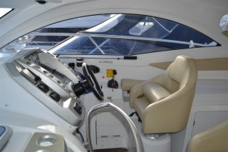 Beneteau Monte Carlo 37 Open à vendre - Photo 9