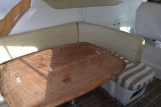 Beneteau Monte Carlo 37 Open à vendre - Photo 10
