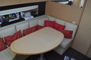 Beneteau Monte Carlo 37 Open à vendre - Photo 11