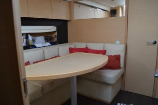Beneteau Monte Carlo 37 Open à vendre - Photo 12