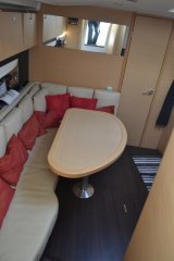 Beneteau Monte Carlo 37 Open à vendre - Photo 13