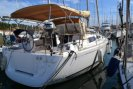 achat  Dufour Dufour 375 Grand Large MEDIN BOATS