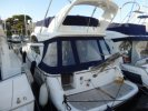 achat  Fairline Phantom 40 MEDIN BOATS