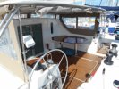 Lagoon Lagoon 57 S � vendre - Photo 2