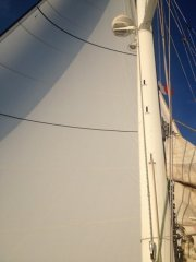 Lagoon Lagoon 57 S � vendre - Photo 18