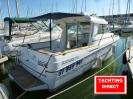 achat bateau Beneteau Antares 710 YACHTING DIRECT