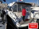 achat bateau Beneteau Gran Turismo 38 YACHTING DIRECT