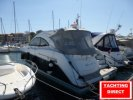 achat bateau Beneteau Monte Carlo 42 HT YACHTING DIRECT