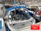achat bateau Beneteau Oceanis 351 YACHTING DIRECT