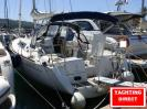 achat bateau Beneteau Oceanis 37 YACHTING DIRECT