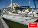 achat  Cantiere Del Pardo Grand Soleil 39 YACHTING DIRECT