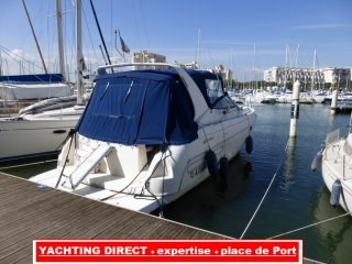 achat  Cruisers Cruisers 3570 Esprit YACHTING DIRECT