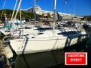 achat  Delphia Delphia 34 YACHTING DIRECT