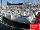 achat bateau Dufour Dufour 385 Grand Large YACHTING DIRECT
