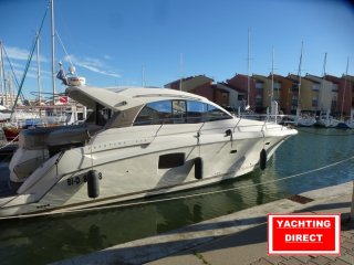 Jeanneau Prestige 42 S à vendre - Photo 3