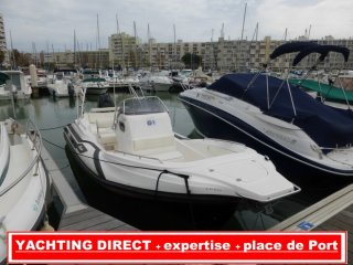 achat  Zar Zar 75 Suite Plus YACHTING DIRECT