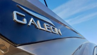 Galeon Galeon 485 HTS à vendre - Photo 3