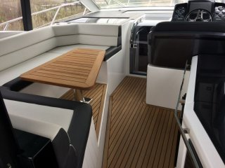 Galeon Galeon 485 HTS à vendre - Photo 7