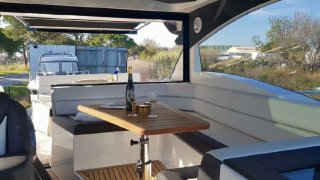 Galeon Galeon 485 HTS à vendre - Photo 10