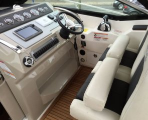 Sea Ray Sea Ray 355 Sundancer � vendre - Photo 3