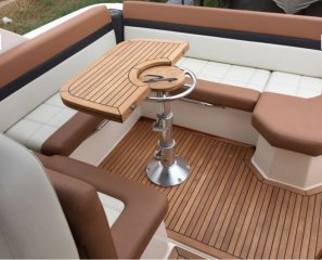 Sea Ray Sea Ray 355 Sundancer � vendre - Photo 6