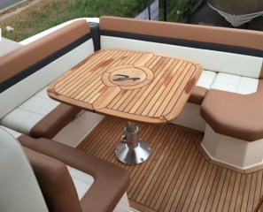 Sea Ray Sea Ray 355 Sundancer � vendre - Photo 7