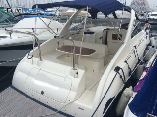 Airon Marine Airon Marine 345 à vendre - Photo 1