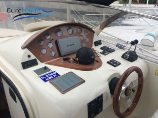 Airon Marine Airon Marine 345 à vendre - Photo 5