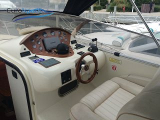 Airon Marine Airon Marine 345 à vendre - Photo 12