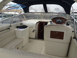 Airon Marine Airon Marine 345 à vendre - Photo 14