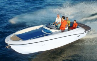 Clear Aquarius Open � vendre - Photo 3
