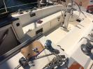 Jeanneau Sun Fizz 40 � vendre - Photo 12