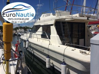 Princess Princess 45 Fly � vendre - Photo 1