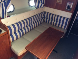Princess Princess 45 Fly � vendre - Photo 2