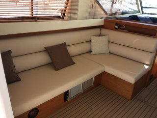 Princess Princess 45 Fly � vendre - Photo 4