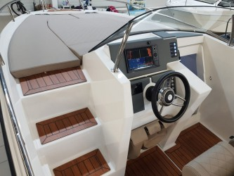 Selection Boats Sunny 640 SD � vendre - Photo 2