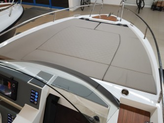 Selection Boats Sunny 640 SD � vendre - Photo 3