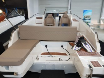 Selection Boats Sunny 640 SD � vendre - Photo 5