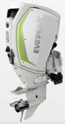 Evinrude E-TECH G2 H300 � vendre - Photo 3