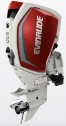 Evinrude E-TECH G2 H300 � vendre - Photo 4