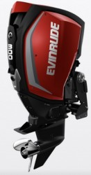 Evinrude E-TECH G2 H300 � vendre - Photo 5