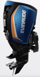Evinrude E-TECH G2 H300 � vendre - Photo 6