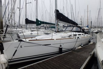 achat voilier   ELG YACHTS DIFFUSION