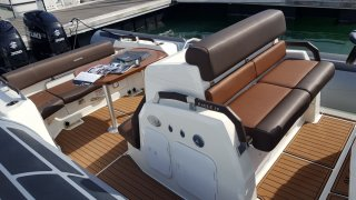 Brig Eagle 10 � vendre - Photo 8