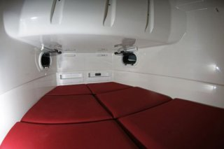 Brig Eagle 10 � vendre - Photo 14