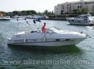 bateau Occasion Four Winns Sundowner 245